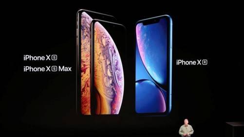 史上最贵iPhone诞生!网友:这个价在弹个车可拿下一辆别克君威