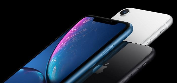 高价不减销量?外媒预测2018款iPhone仍会热销