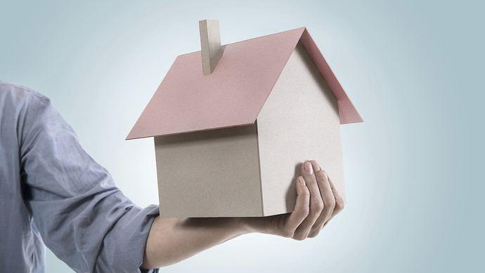 北京发布住房公积金新政 刚需购房者重新规划未来