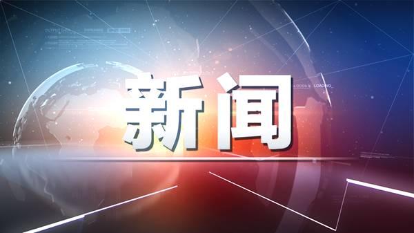 """香港14辆巴士钱箱被盗 嫌犯竟是2名资深""""巴士迷"""""""