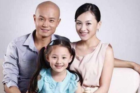 汪涵的老婆,涂磊的老婆,孟非的老婆,差距不是一般的大呀