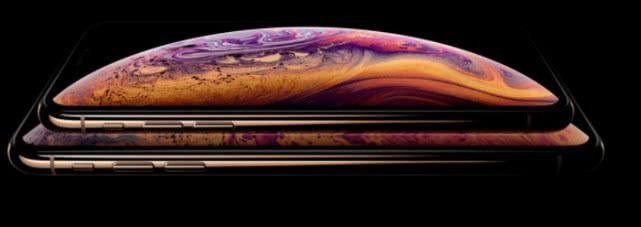 华为再次嘲讽新iPhone:双摄永远比不上三摄