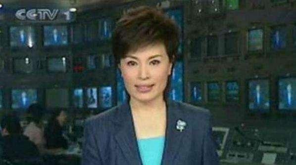 央视十大新闻主播, 两人去世, 四人退居, 而他两人却至今未婚