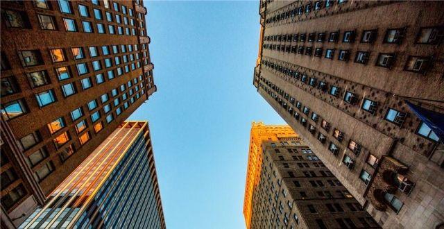 一二三线城市房价稳中有涨 租赁市场成下半年调控重点