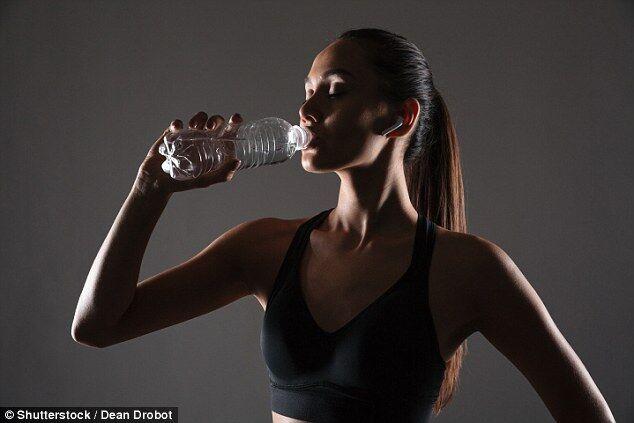 塑料中BPA替代品BPS亦对健康有害