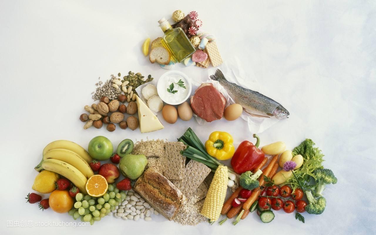 市场监管总局:第二季度食品抽检525258批次 总体合格率97.5%