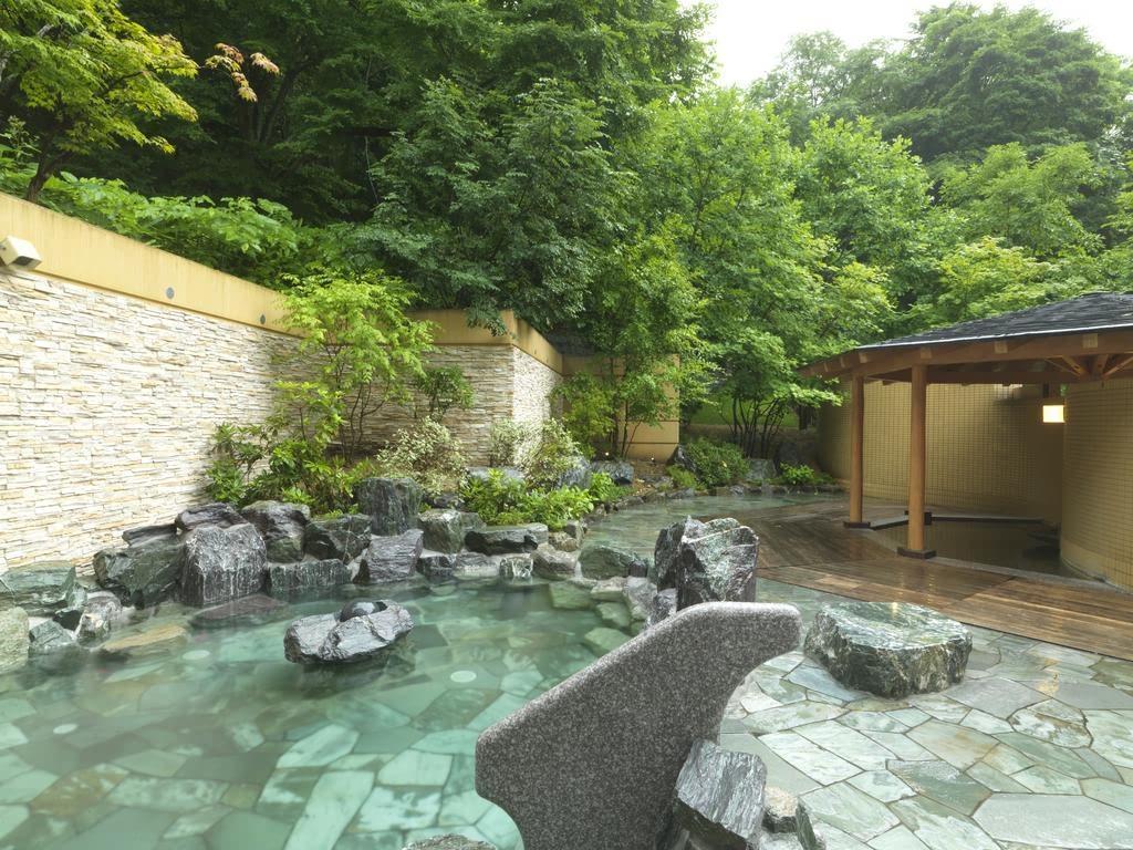 为吸引游客重返 北海道温泉推出多项优惠措施