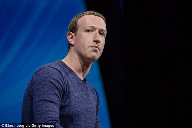 """脸书拒绝员工""""灵活工作"""":数据专家因此离职"""
