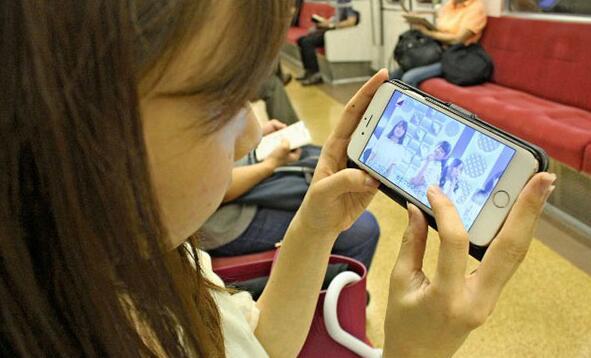 日本手机话费真的很贵吗?