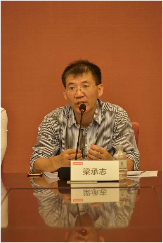 高性能计算硬件助力中国科研  软件不足待填补