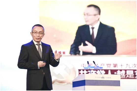 婀栵紙鍖楋級2018骞村叕锛堝姟锛夊憳鎷涜�冿紙浜猴級鏁�