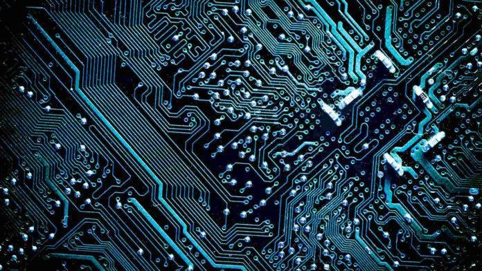 外媒评李开复《AI·未来》:四大浪潮正在席卷全球