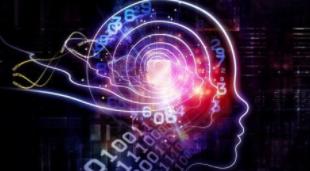 人工智能时代,谁将成为第一生产力
