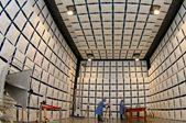 山东微纳卫星中外合作项目进入制造阶段