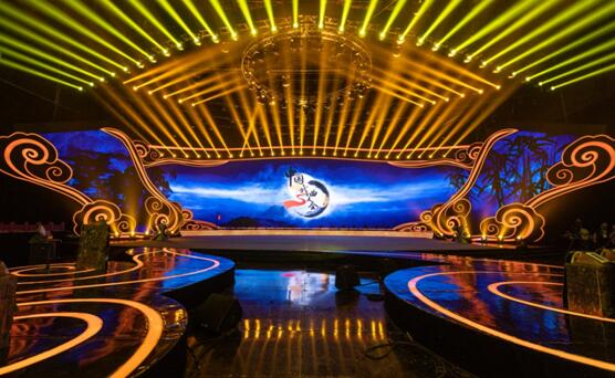《2018中国戏曲大会》见证新时