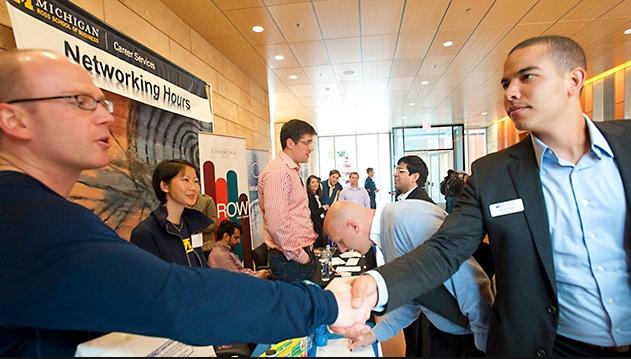 比起创业 MBA申请者更希望拥有高水平技术管理能力