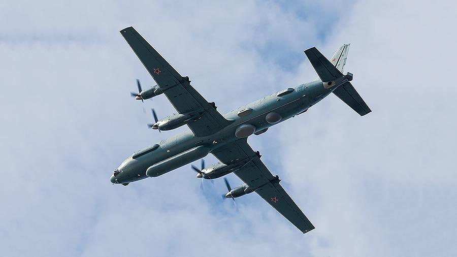 被击落俄军机残骸被发现 遗体及飞机残骸被打捞至俄舰艇