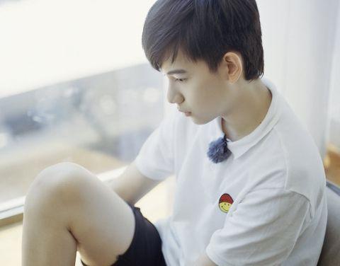 95后男艺人新媒体人气周榜,吴磊第四,TFBOYS被他拆开!
