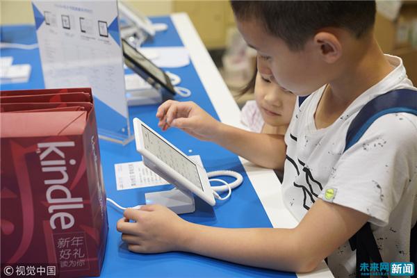 大IP时代的青少年读物创作:别被成年人的忧心忡忡阻碍了孩子们想