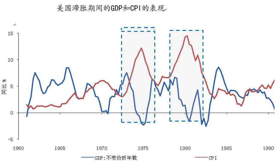 京东金融首席经济学家沈建光:以减税和改革化解滞胀风险