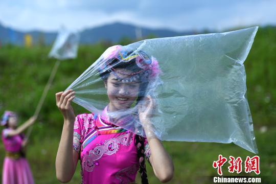 生态环境部:中国累计淘汰消耗臭氧层物质约28万吨