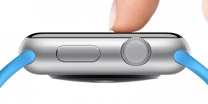 Apple Watch会拥抱更多健康功能 有望实现血压测量