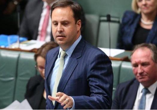 越媒:澳大利亚众议院全票批准CPTPP