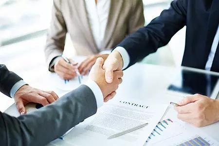 必康股份拟引入战略投资者 与延安市签署战略合作协议