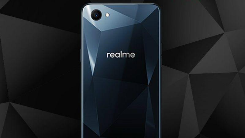 印媒:中国手机制造商纷纷在印度推出子品牌