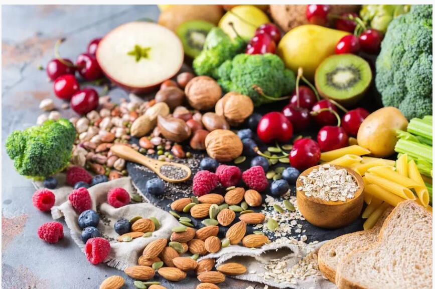 人到40岁后会变成减肥困难户? 营养师给出原因及解决方法