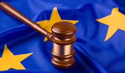 市场监管总局、标准委批准发布454项国家标准