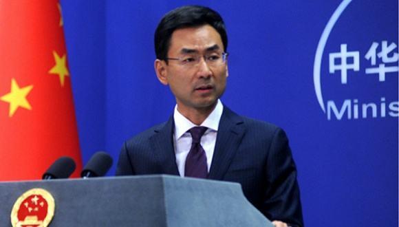 朝韩签署并发表《9月平壤共同宣言》,中方:欢迎 赞赏