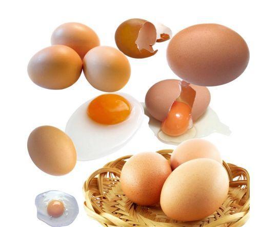 早晨吃鸡蛋对身体是好还是坏?很多人都不知道