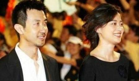 梅婷养他七年,李小冉曾为他堕胎两次,今49岁再婚晒娃妻子却成谜