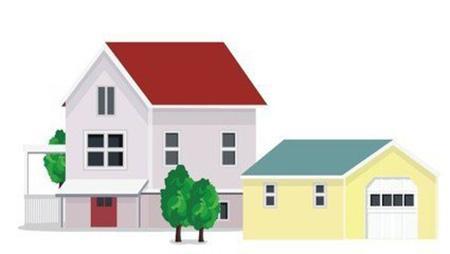 住房需求,理当被最大程度呵护