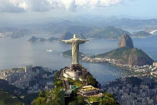 高通推进巴西物联网战略  建立IoT研发中心