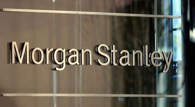 摩根士丹利:特斯拉评级将为谨慎 需要尽快输血