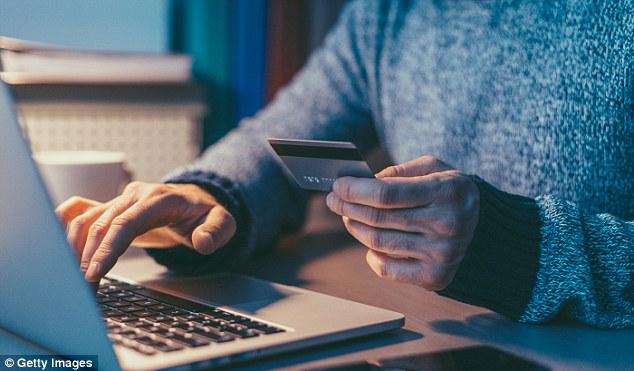 美国政府支付网站存漏洞 1400万用户信息遭泄露
