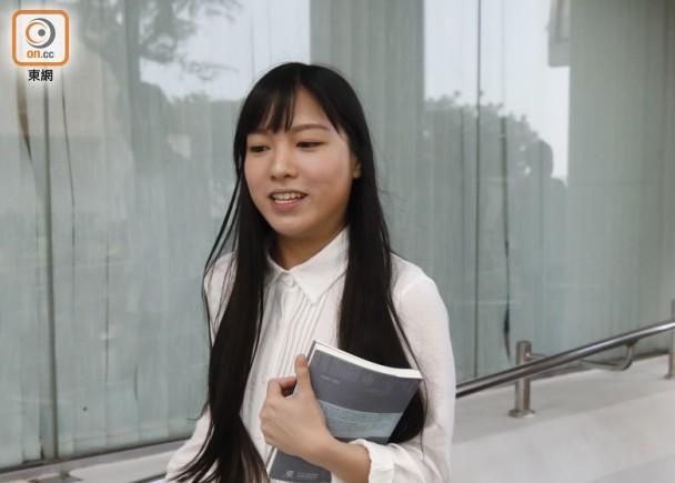 """美媒刊""""港独""""文章,香港大律师怒批:奇怪的报纸"""