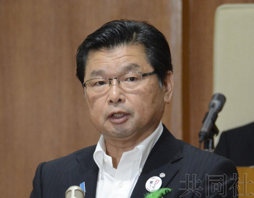 日本陆基宙斯盾部署候选地行政长官明确表示反对部署