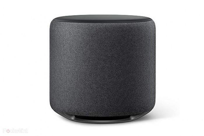 亚马逊将推出即插即用的智能音箱增强低音炮