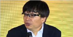 艾诚对话刘二海:巨亏百亿的蔚来汽车上市为何暴涨90%?
