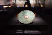 中国建国以来最大规模黄金展览开展?展品近千件