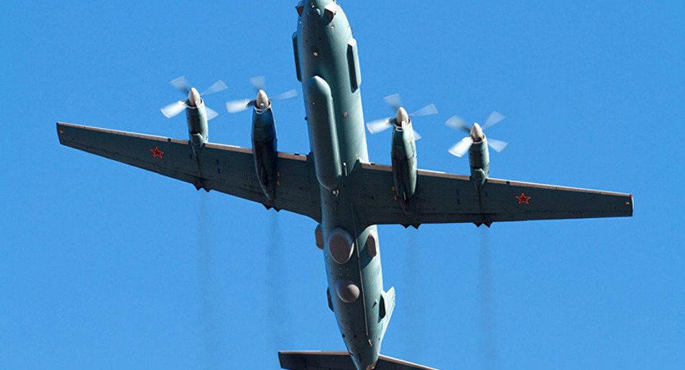 以色列派遣空军司令前往莫斯科 称有两个目的