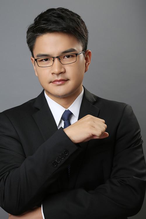 光鉴科技的CEO朱力:算法与硬件互补 发展原创技术