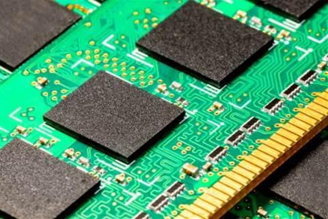 三星因预期需求放缓拟减少内存芯片库存