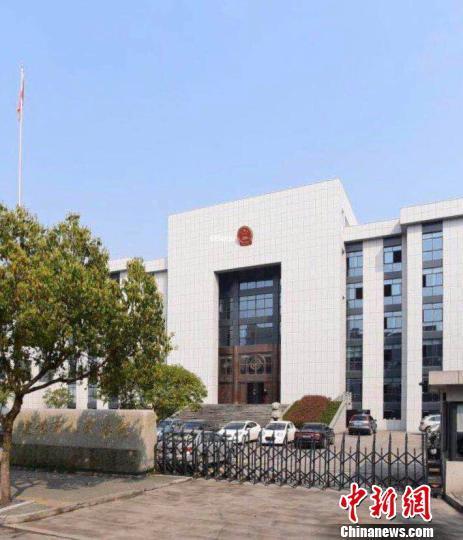 还款与否原被告各执一词 杭州一法院引入测谎测试
