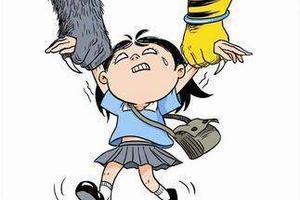 湖南某中学体罚学生致死:惩戒教育怎样合理?