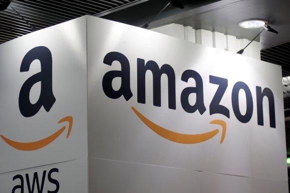 亚马逊发布多款Alexa驱动设备 Alexa品牌数量翻三倍