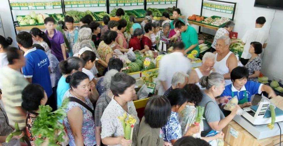 事关民生消费 国家围绕居民吃穿用住行出台了不少举措!